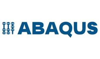 abaqus