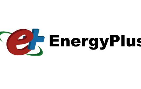 energypluss